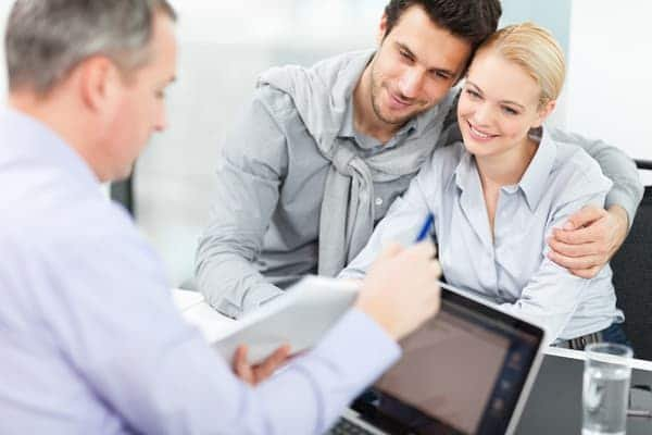 Need a reliable and responsive Private Mortgage & Refinancing Specialist in Sydney, NSW?